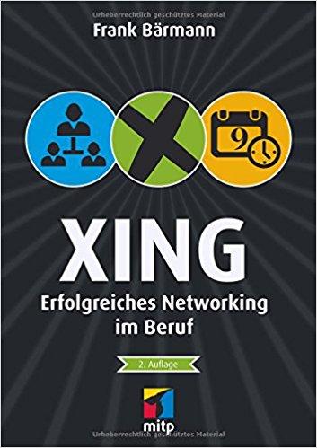 Xing - Das Buch